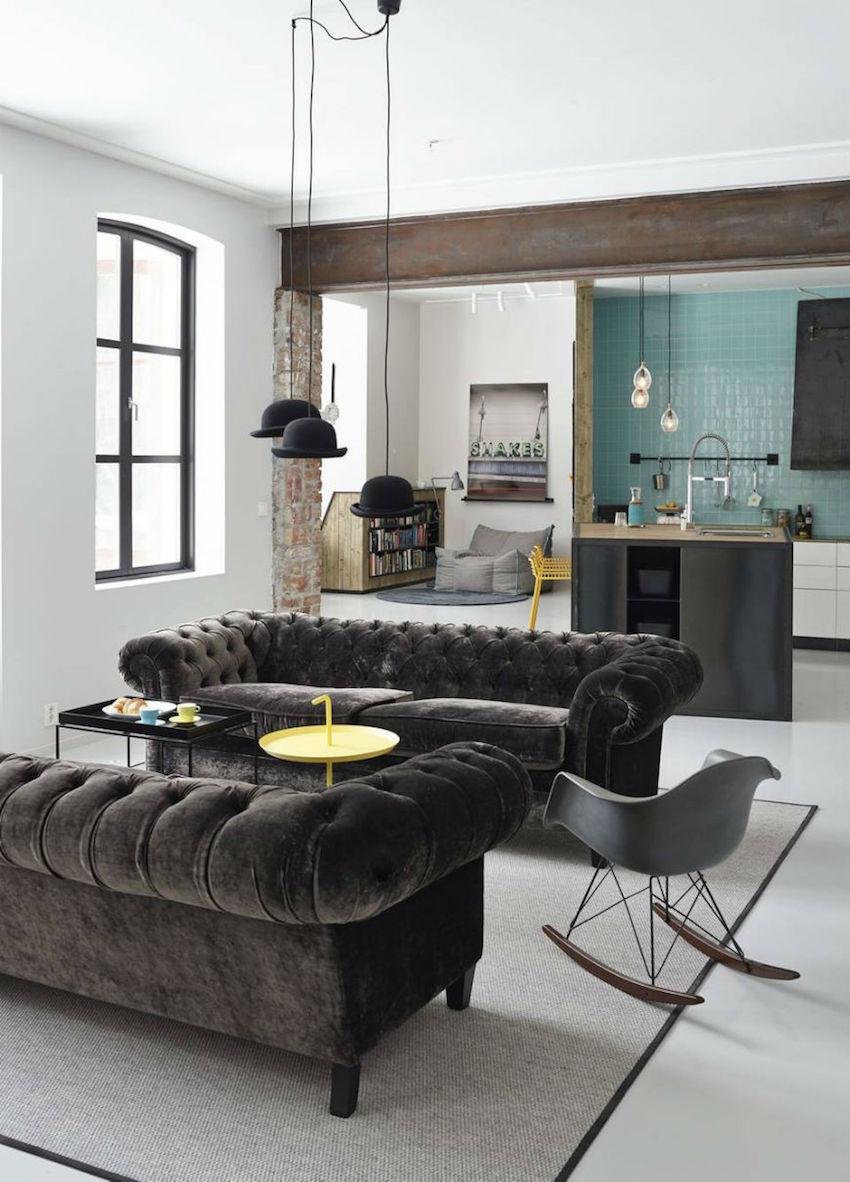 Interior-design-tips-velvet-chesterfield-sofa-6.jpg