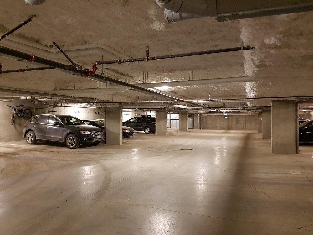 u-one-parking-garage-ubco-kelowna-investment-property.jpg