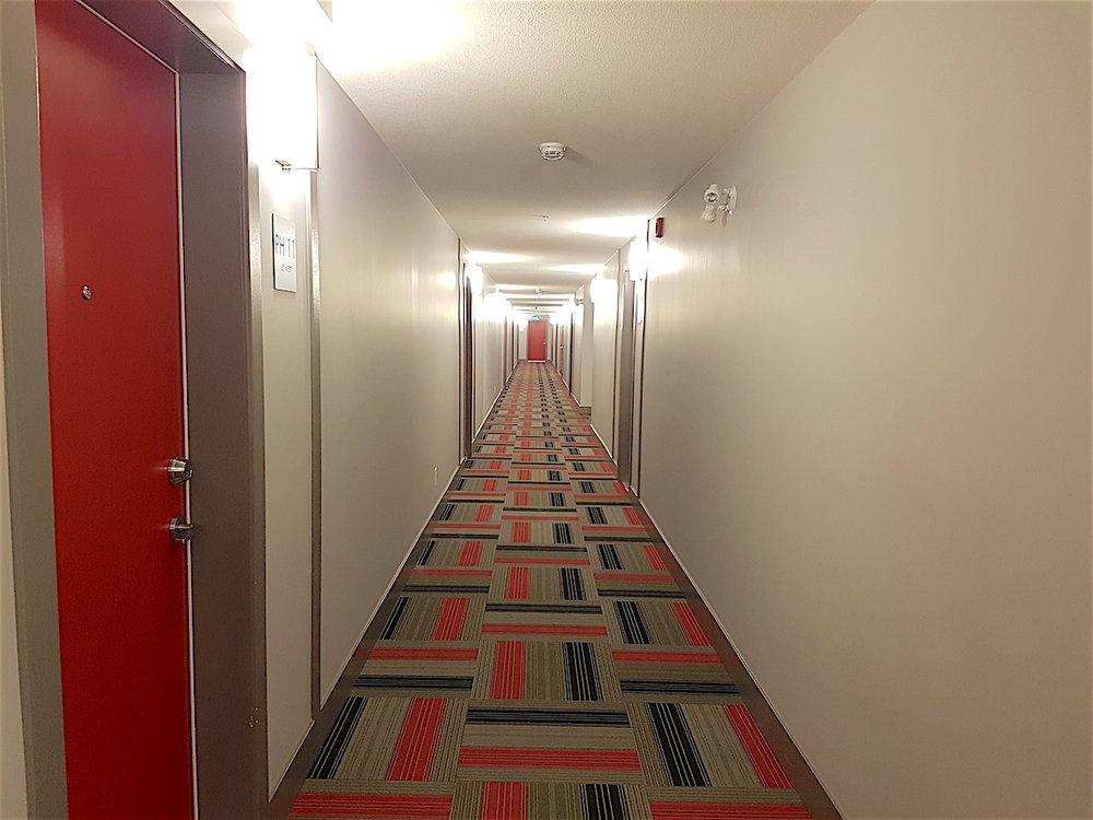 u-two-ubco-kelowna-investment-property-hallway.jpg