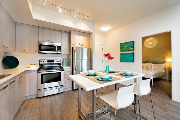 u-two-interior-kitchen.jpg