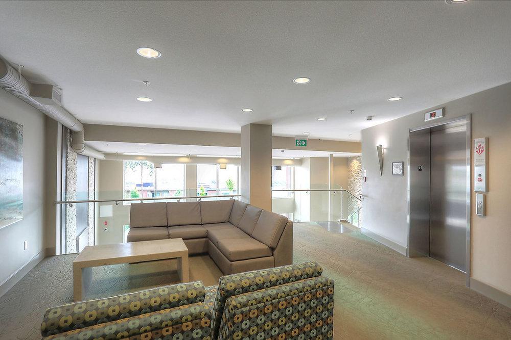 935-academy-way-u-one-ubco-kelowna-investment-property-building-lounge-area.jpg