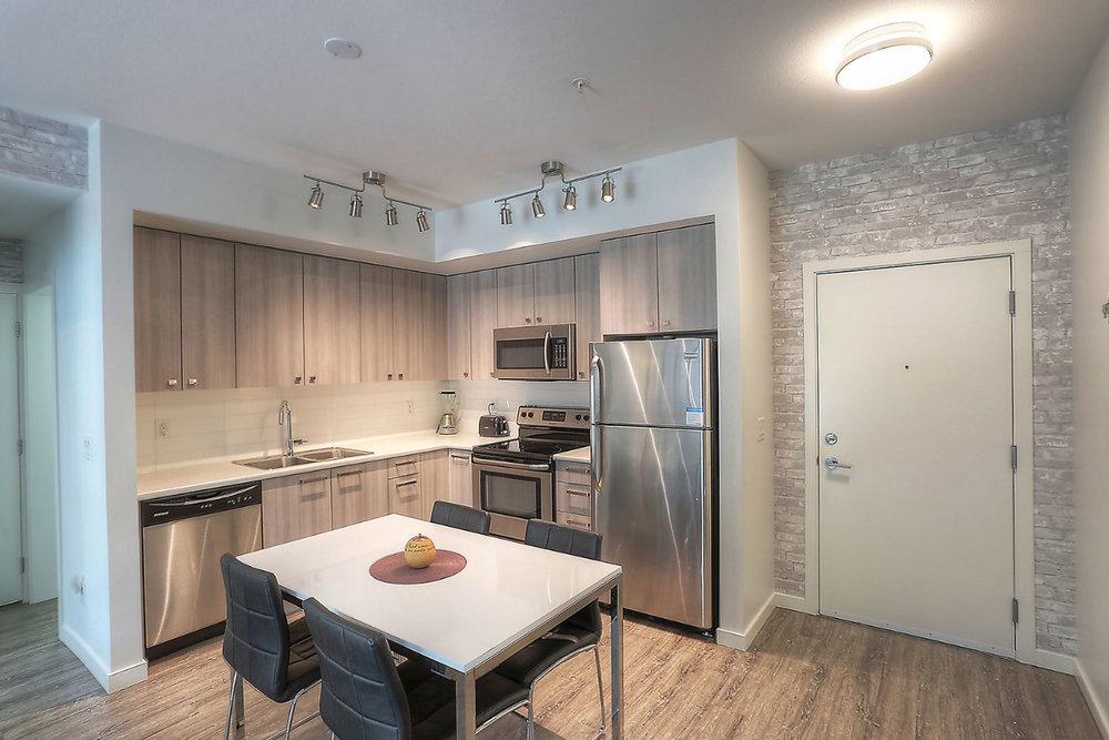 935-academy-way-u-one-ubco-kelowna-investment-property-kitchen-2.jpg