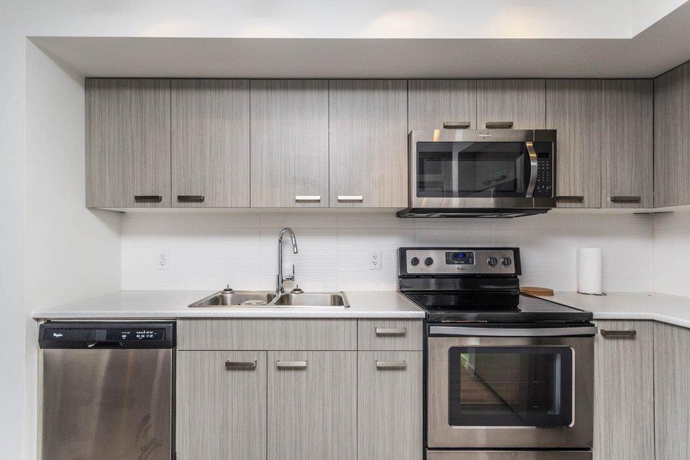 775-academy-way-u-three-ubco-kelowna-investment-property-kitchen-4.Jpg