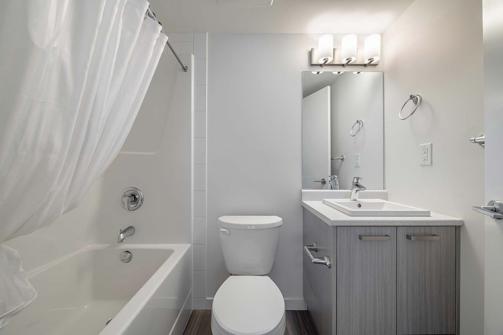 775-academy-way-u-three-ubco-kelowna-investment-property-bathroom-2.Jpg