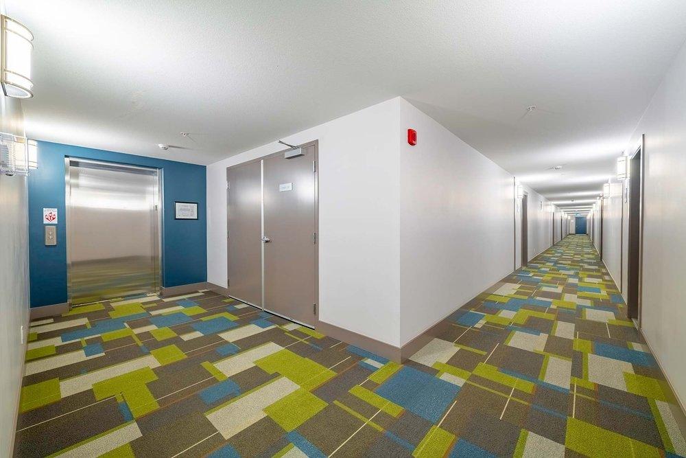 775-academy-way-u-three-ubco-kelowna-investment-property-interior-common-hallway.Jpg