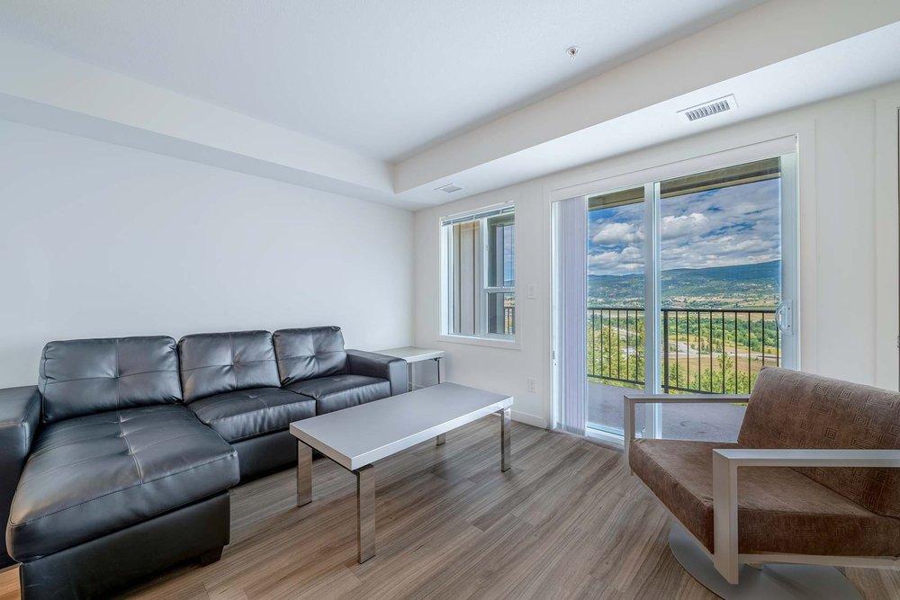 775-academy-way-u-three-ubco-kelowna-investment-property-living-room.Jpg