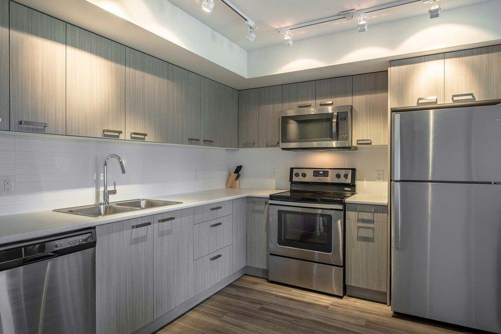 775-academy-way-u-three-ubco-kelowna-investment-property-kitchen-2.Jpg