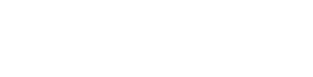 Eyescan-Logo-White_Black copy.png