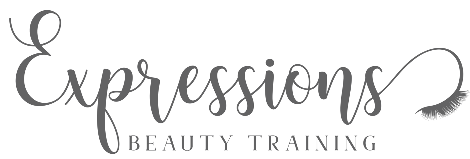 Expressions Beauty Training