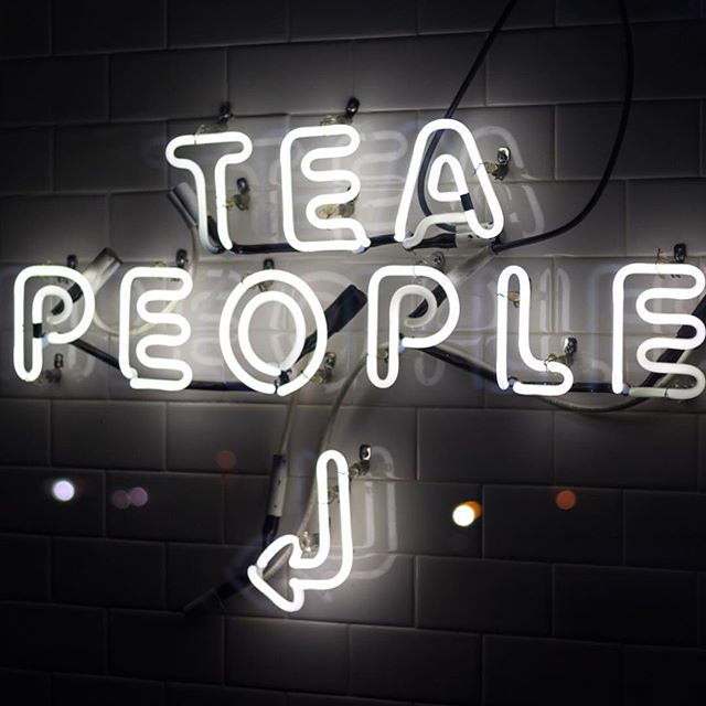 Tea people are the best people 🍵👏🏻 . . . #tea #tealover #tealovers #ilovetea #teaholic #timefortea #teatime #tealife #teaaddict #teaparty #teadrinker #cuppatea #teapeople #mypeople