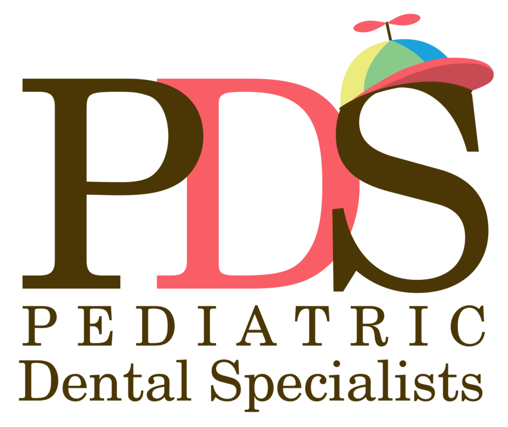 Pediatric Dental Specialists, PC logo