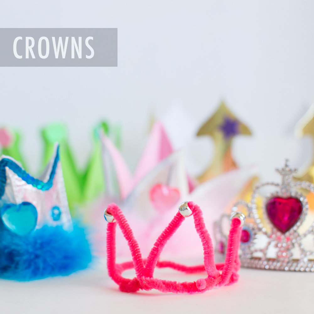 pds crowns.jpg