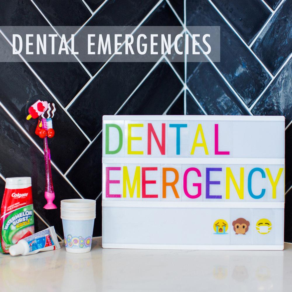 DENTAL EMERGENCIES.jpg