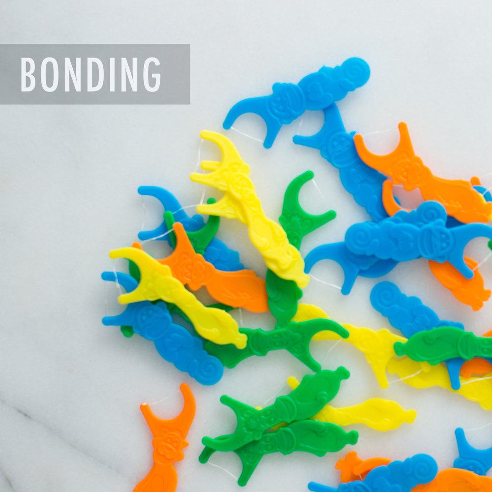 BONDING.jpg