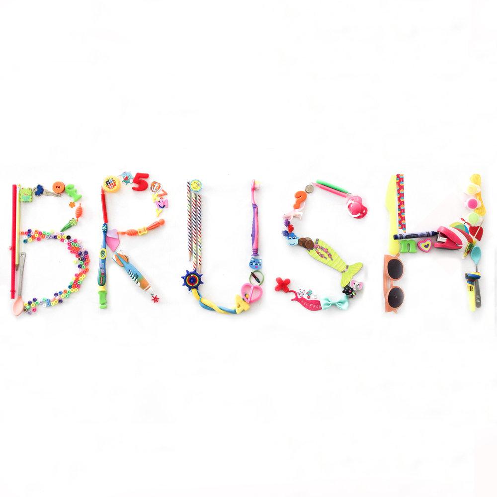 brush final.jpg