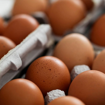 Farm-fresh-eggs.jpg