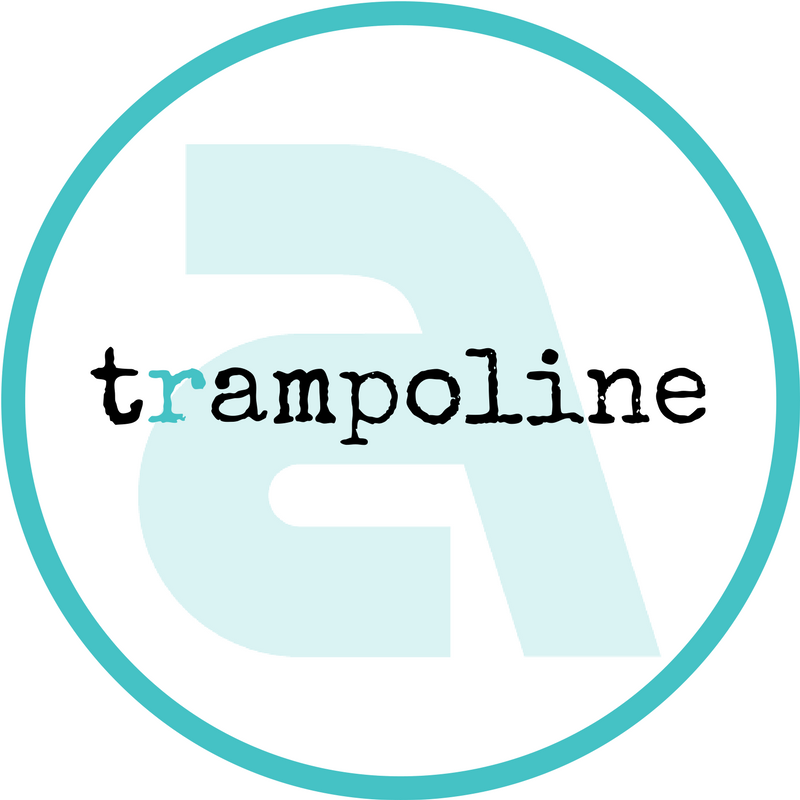 Trampoline ().png