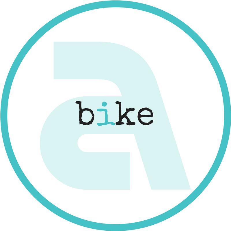 bike ().png