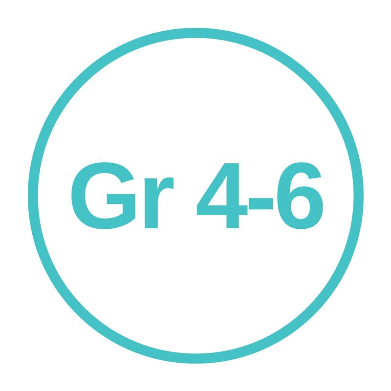 Gr46 (1).png