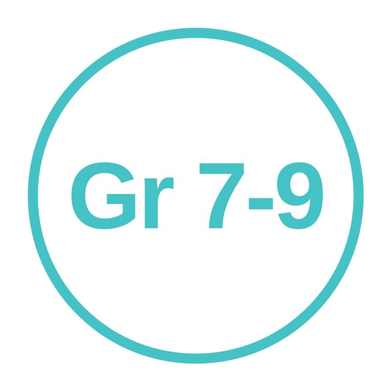 Gr79 (1).png