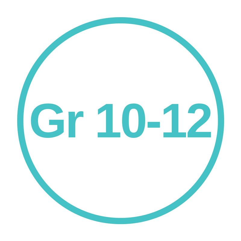 Gr1012 (1).png