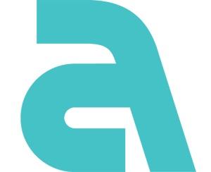Airhouse+Logo+Original-teal150x150.jpg