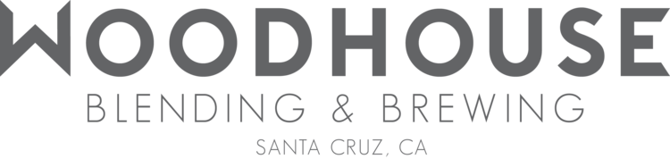 Woodhouse Blending & Brewing™ || Santa Cruz, CA || Craft Beer