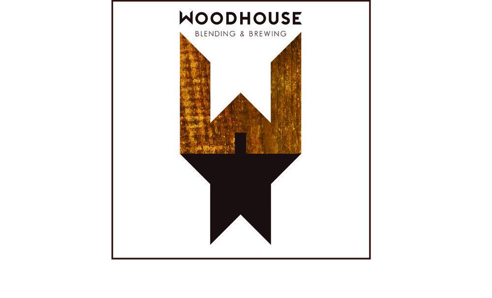 A_Woodhouse Final Logo Koa.jpg