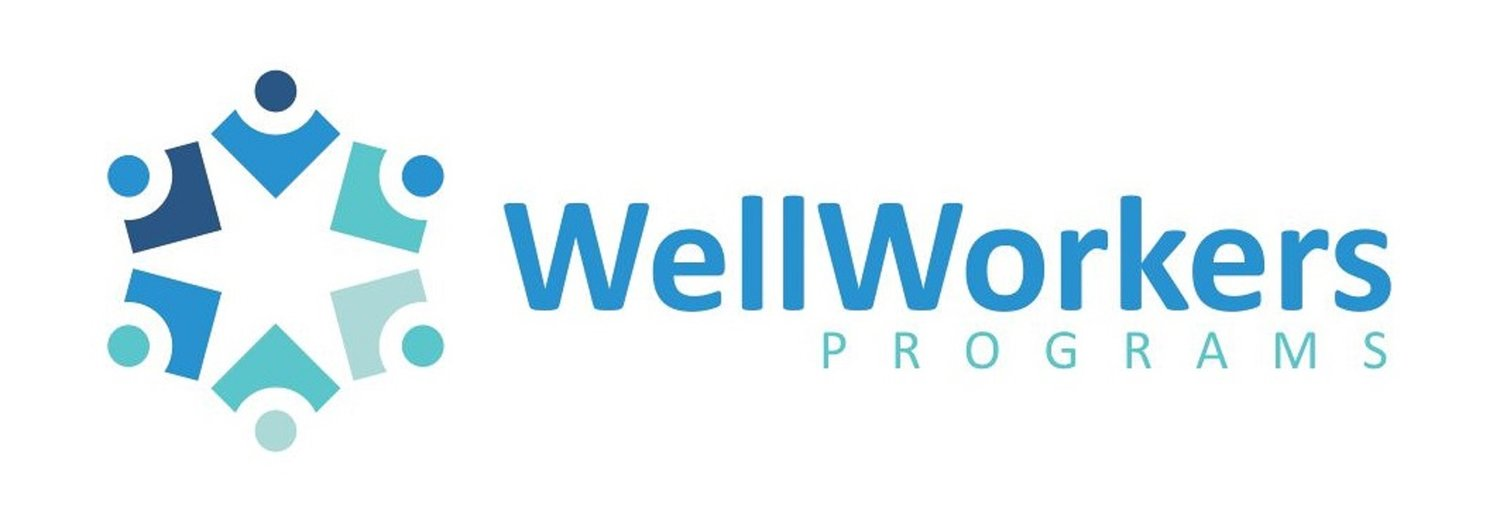 WellWorkers