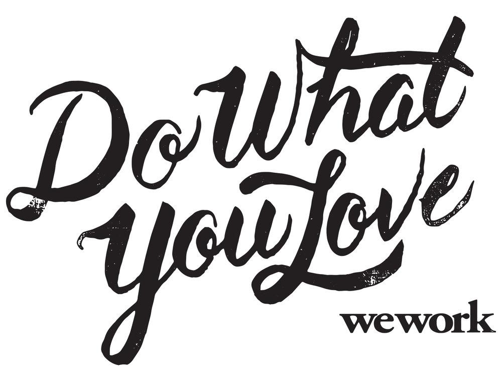 wework DWYL-black_lockup (1).png
