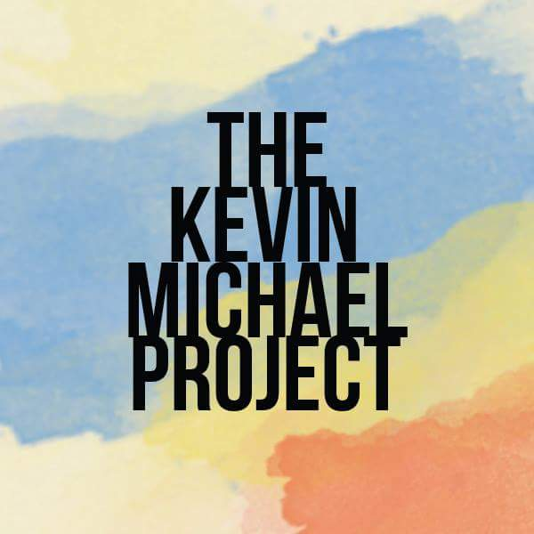 The Kevin Michael Project - Singer, lyricist, composer