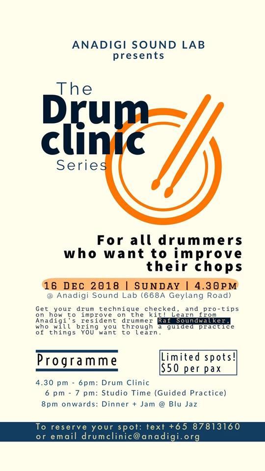 drum clinic 1.jpg
