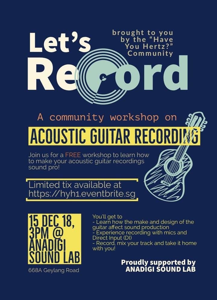 recording workshop.jpg
