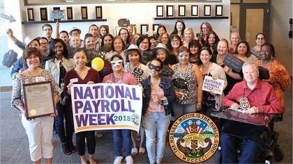NationalPayrollWeek_Group_420px.jpg