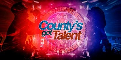 CountysGotTalentLogo062118.jpg