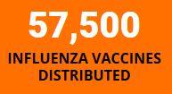 vaccines.jpeg