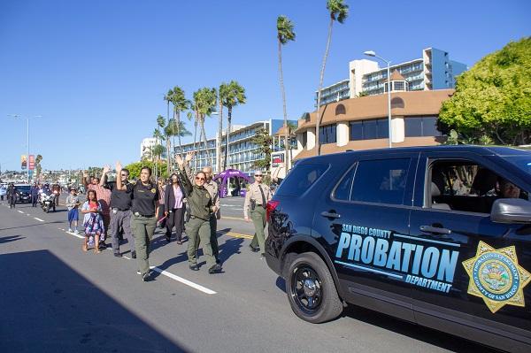 MLK Probation 1_600px.jpg