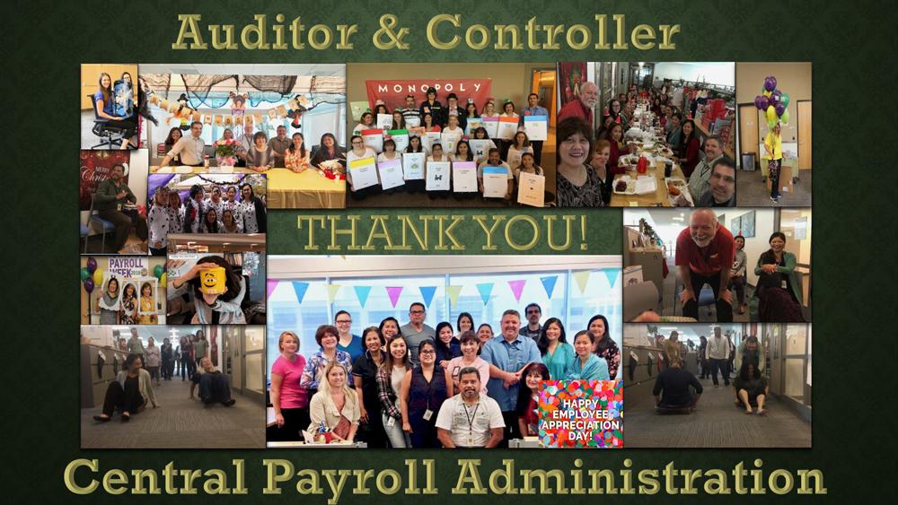 Bernadette-Javate-Central-Payroll.jpg