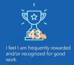 recognition.jpg