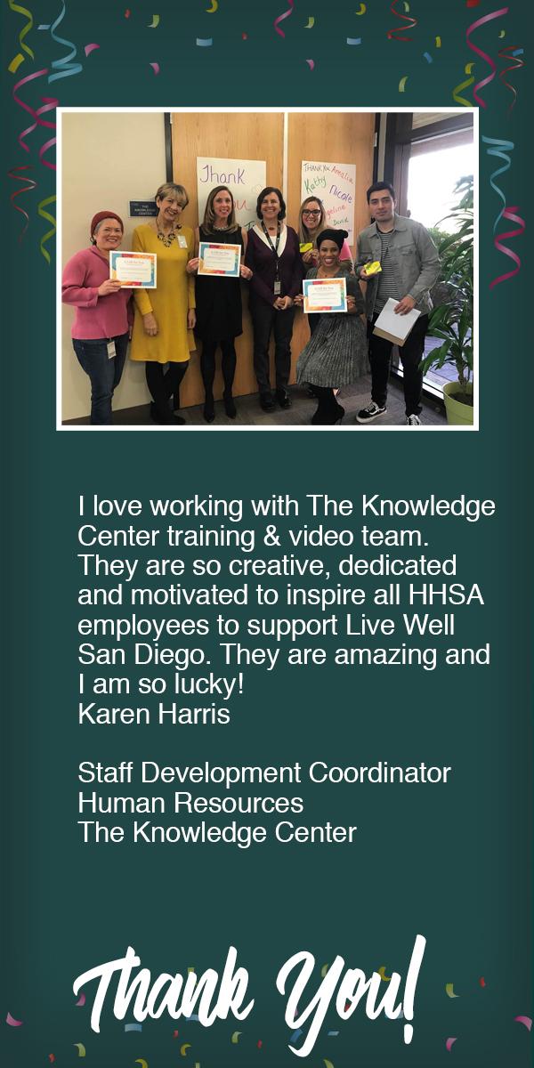 Karen_Harris_HR_Knowledge_Center.jpg