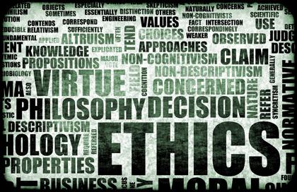ethics_graphic_420px.jpg