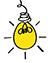 Suggest+a+Story+Bulb.jpg