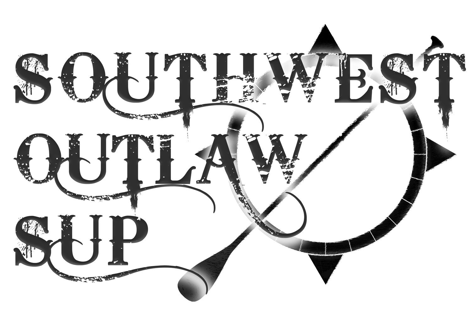 Southwest Outlaw Sup
