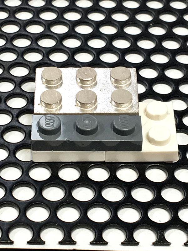 lego tested .jpg
