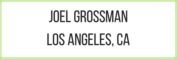Joel Grossman.png