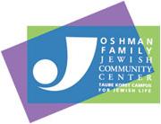 Oshman.png