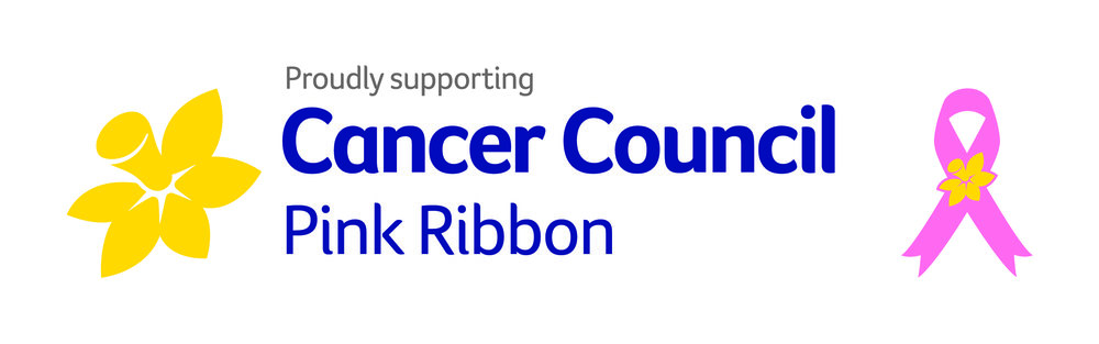 PINK_PROUDLYSUPPORTING-WITH RIBBON_BLUE&YELLOW_CMYK.jpg