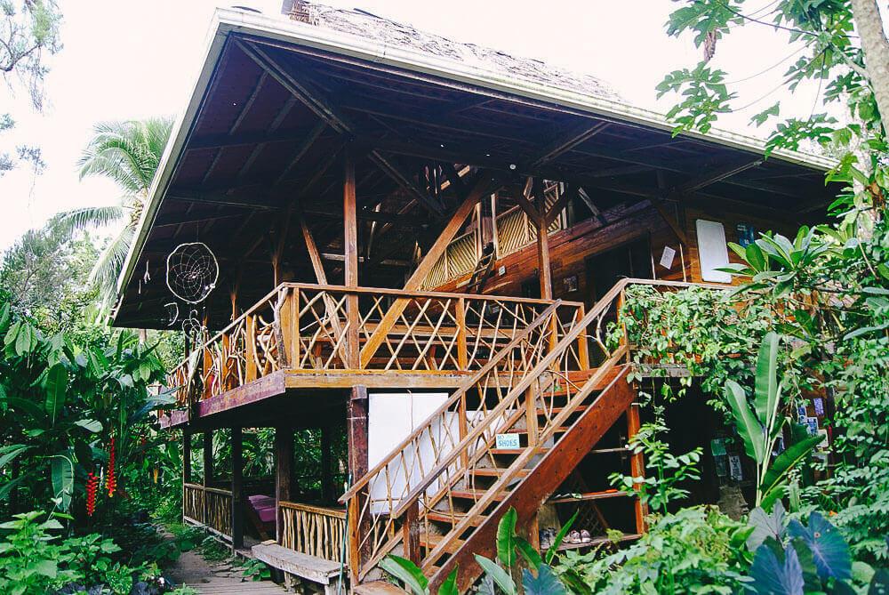 punta-mona-main-house2 (1).jpg