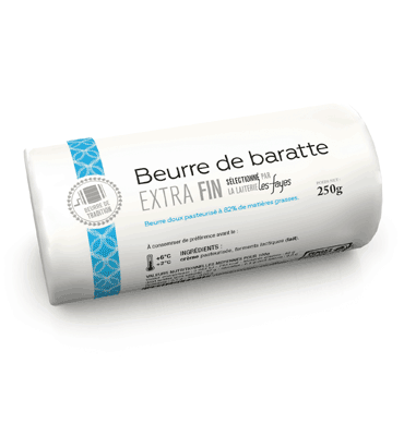Beurre-Baratte-370x400.png
