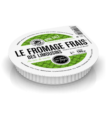 tradition-fromage-frais-180g.png